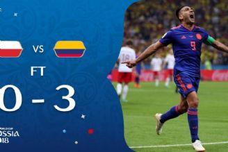 مسابقات جام_جهانی2018
