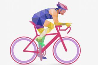 افت رشته دوچرخه سواری و راهکار برون رفت آن