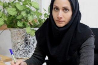 تهران قهرمان شنای دختران در دو رده سنی شد