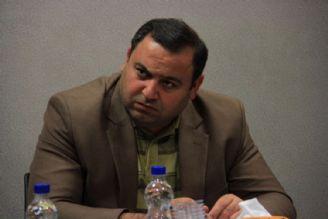 حسن طباطبایی با کسب 36 رای، به عنوان رییس این فدراسیون برای 4 سال آینده انتخاب شد