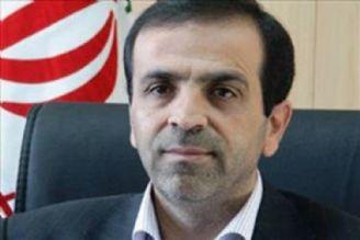 مهران تیشه گران مدت چهار سال رئیس فدراسیون ناشنوایان شد.