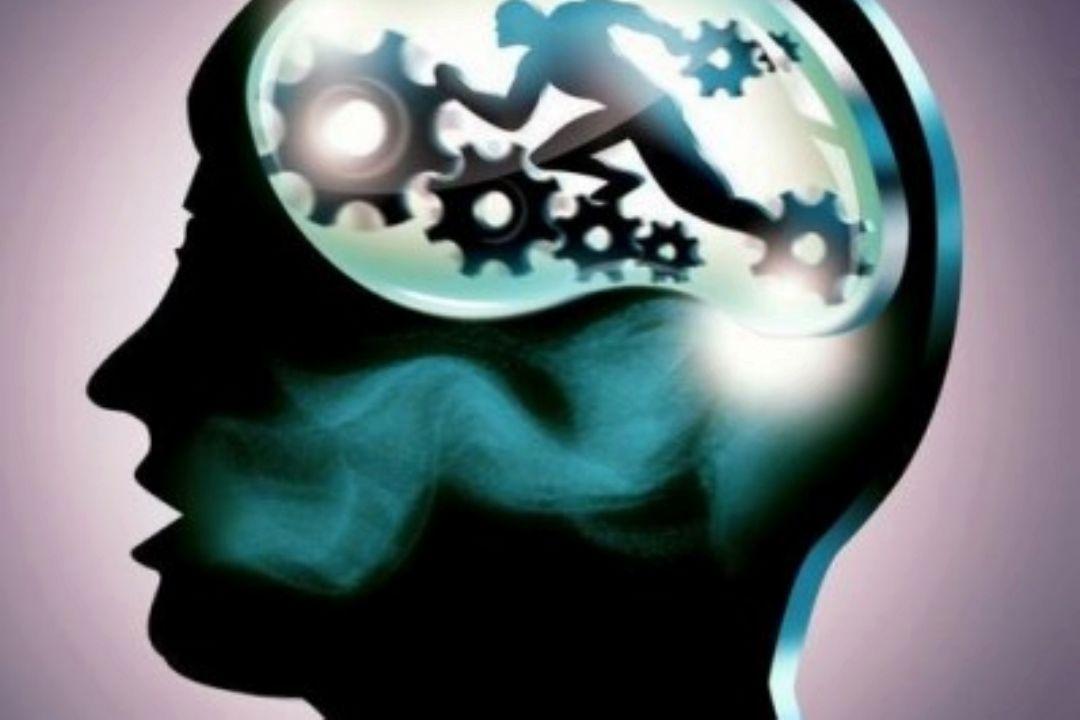 آموزش تصویر سازی ذهنی پنج بعدی