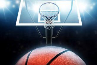 برنامه ها و اقدامات کمیته آموزش فدراسیون بسکتبال
