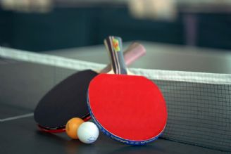 تیم ملی تنیس روی میز به رقابتهای قهرمانی جهان اعزام شد