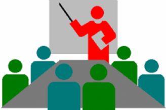 تأثیر آموزش تجربی در افزایش کارایی نیروی انسانی