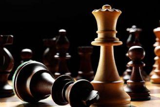 زمان شروع ثبت نام از نامزدهای ریاست فدراسیون شطرنج
