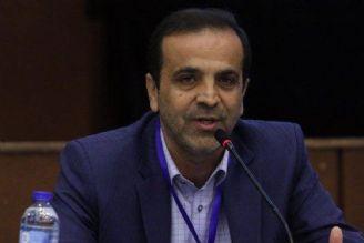 گله وزارت ورزش از درآمدزایی فدراسیون ناشنوایان