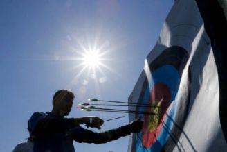 ورود کمیته ملی المپیک به حذف کامپوند از بازیهای آسیایی